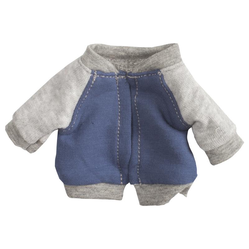 maileg-mini-clothes-jacket