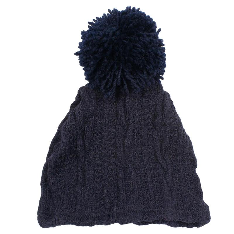 Maileg-mini-toej-strikket-hue