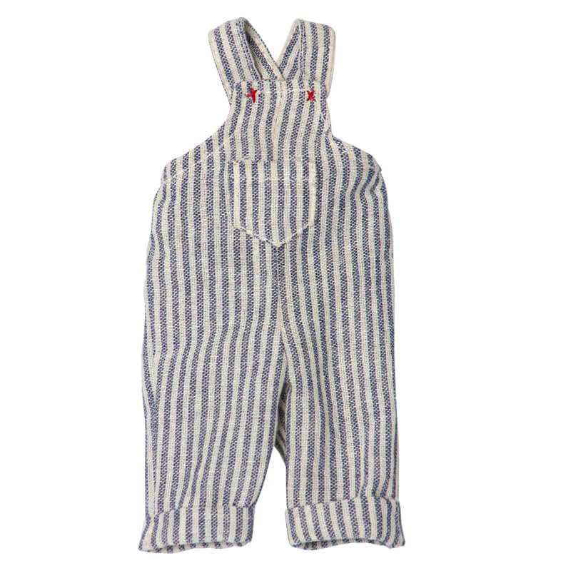 Maileg-mini-toej-overalls