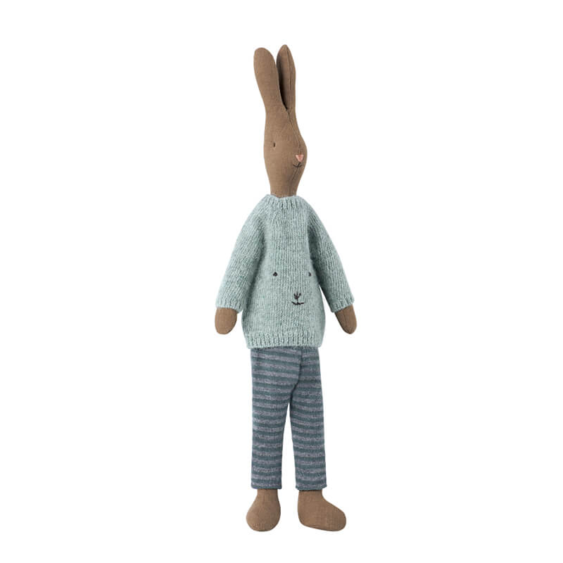 maileg-rabbit-linus-medium