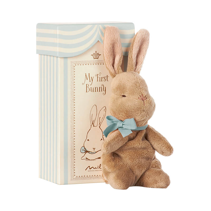 maileg-my-first-bunny-in-a-box
