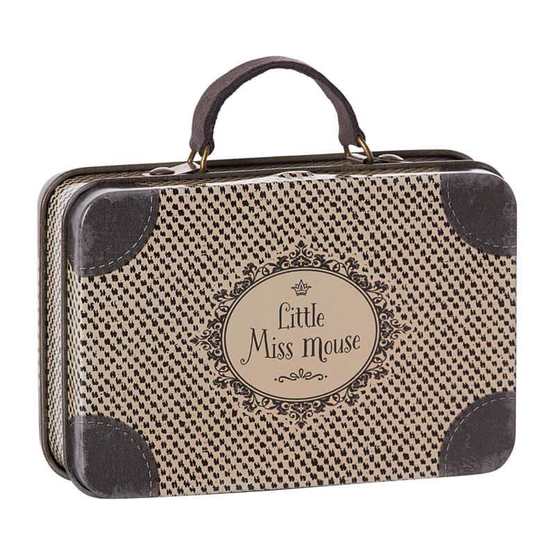 maileg-kuffert-little-miss-mouse