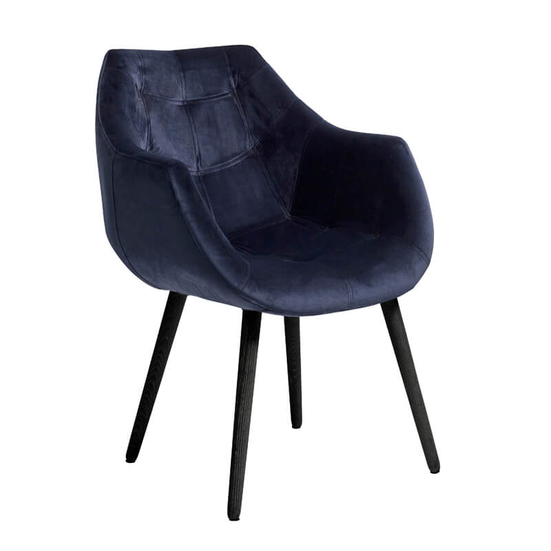 nordal-spisebordsstol-armchair