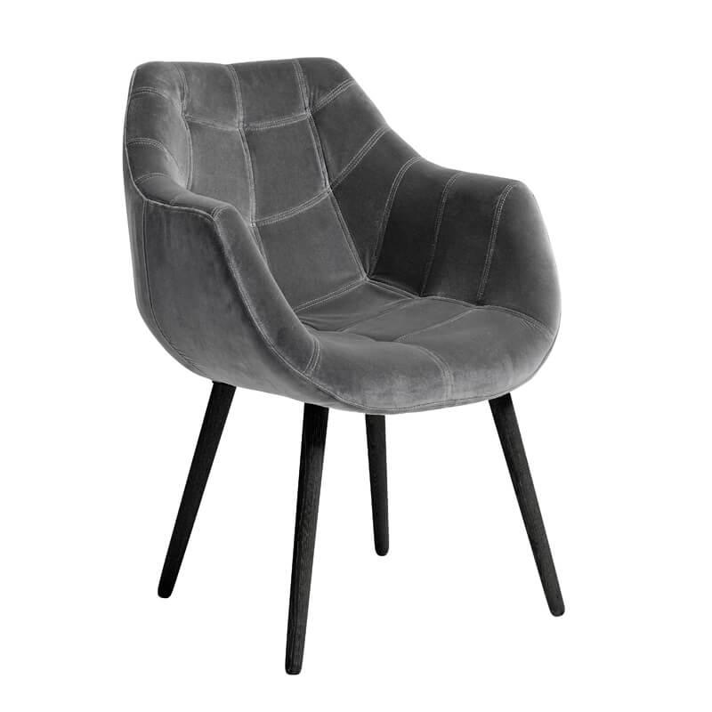 nordal-spisebordsstol-med-armlaen