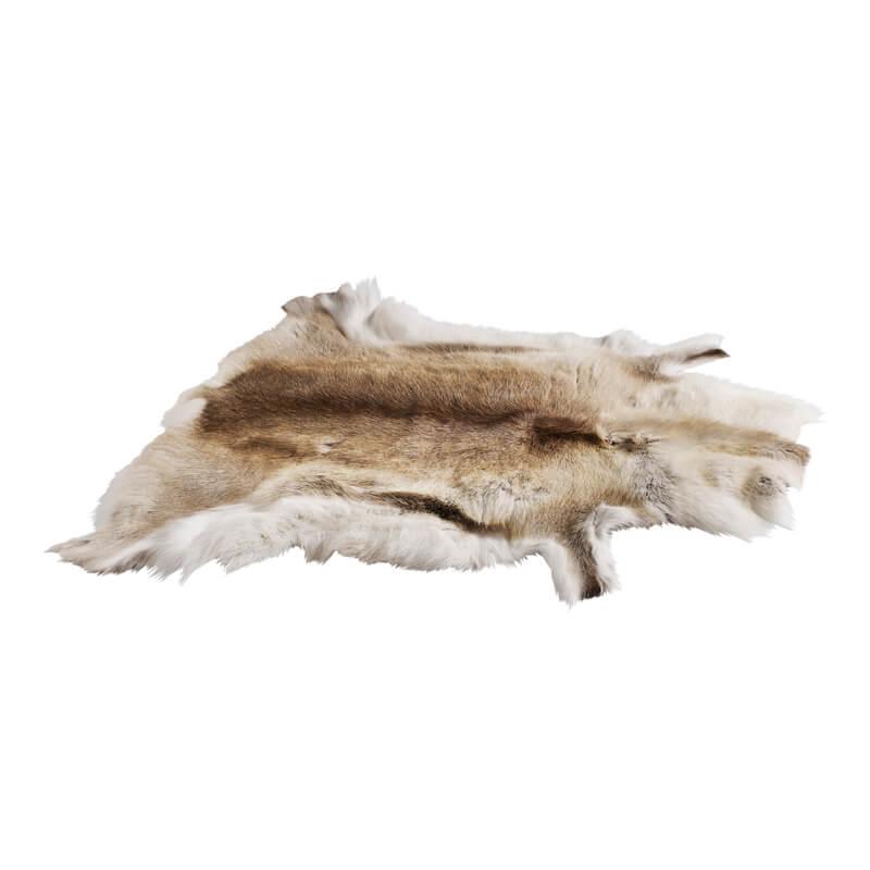 muubs-rensdyrskind-sven