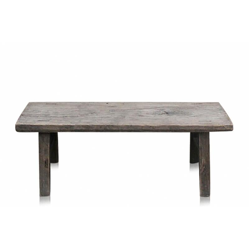 vintage-bench-ME1679