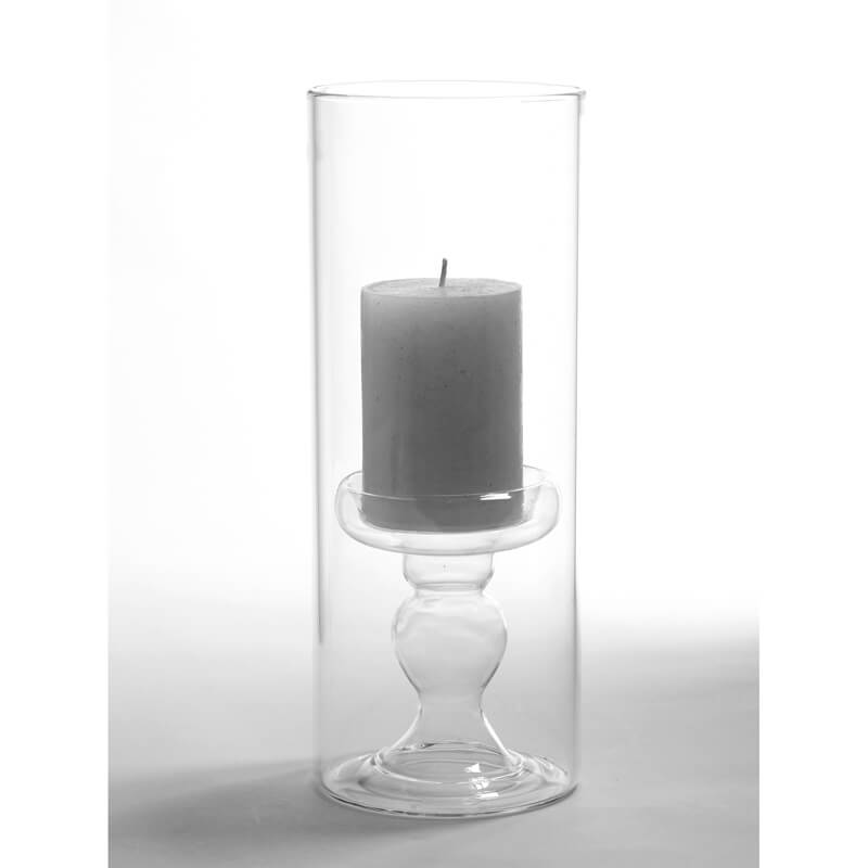 serax-hurricane-vase