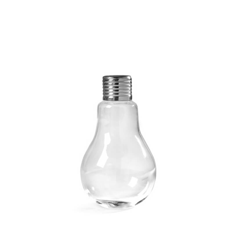 serax-edison-vase-small