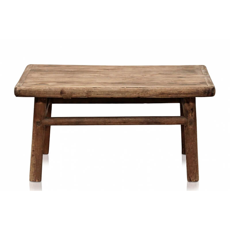 Coffee-table-no-T1467