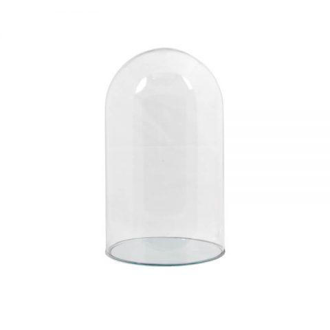 Klevering-glasklokke-small