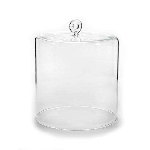serax-glasklokke-cylinder