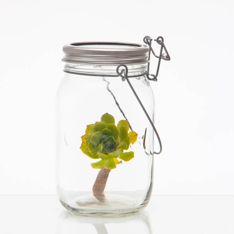 sonnenglas-solar-jar