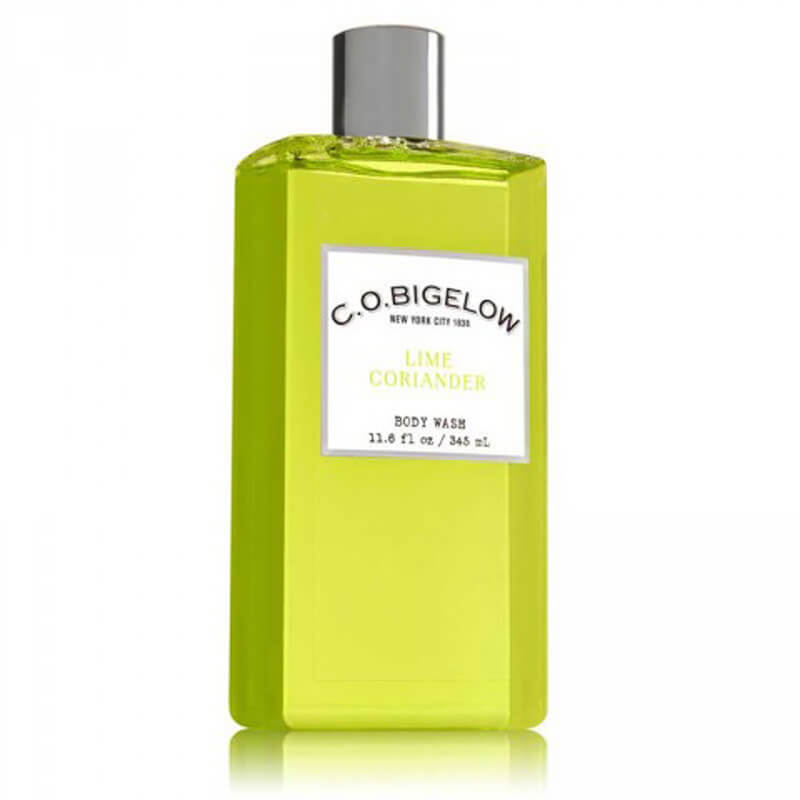 co-bigelow-body-wash-lime-coriander