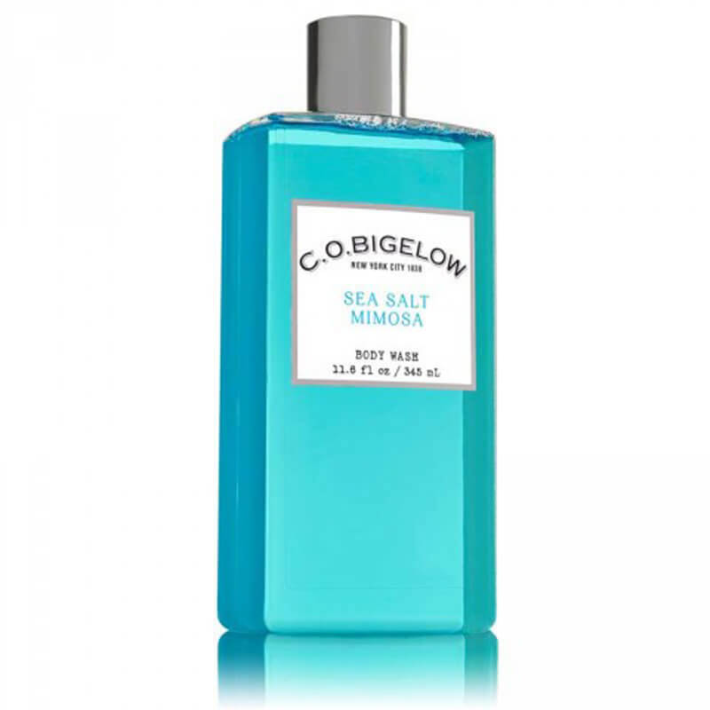 co-bigelow-body-wash-sea-salt-mimosa