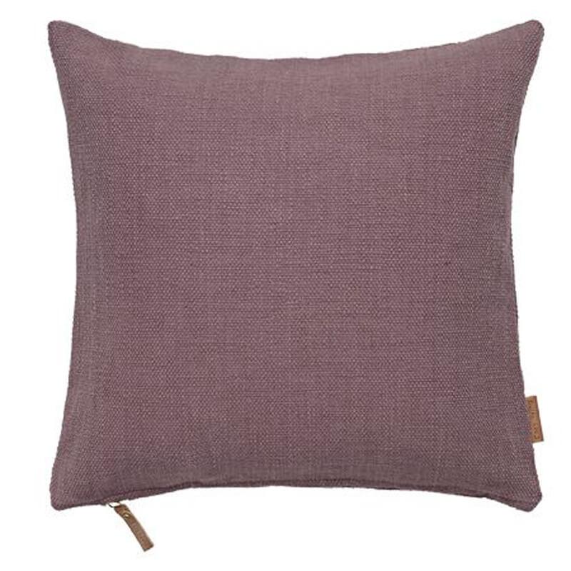 cozyliving-pude-lavendel-no-2675