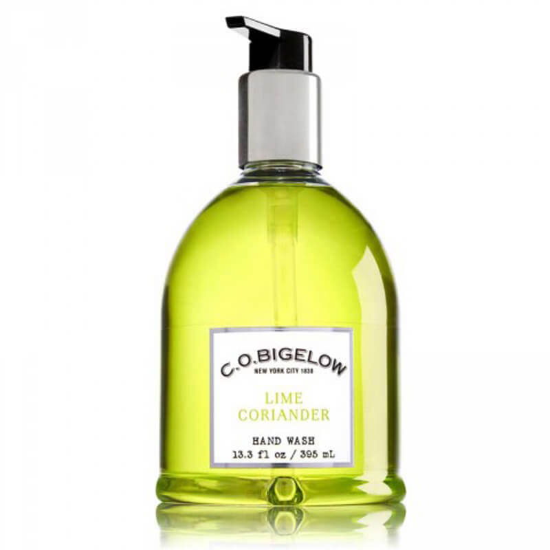 CO-Bigelow-hand-wash-lime-coriander