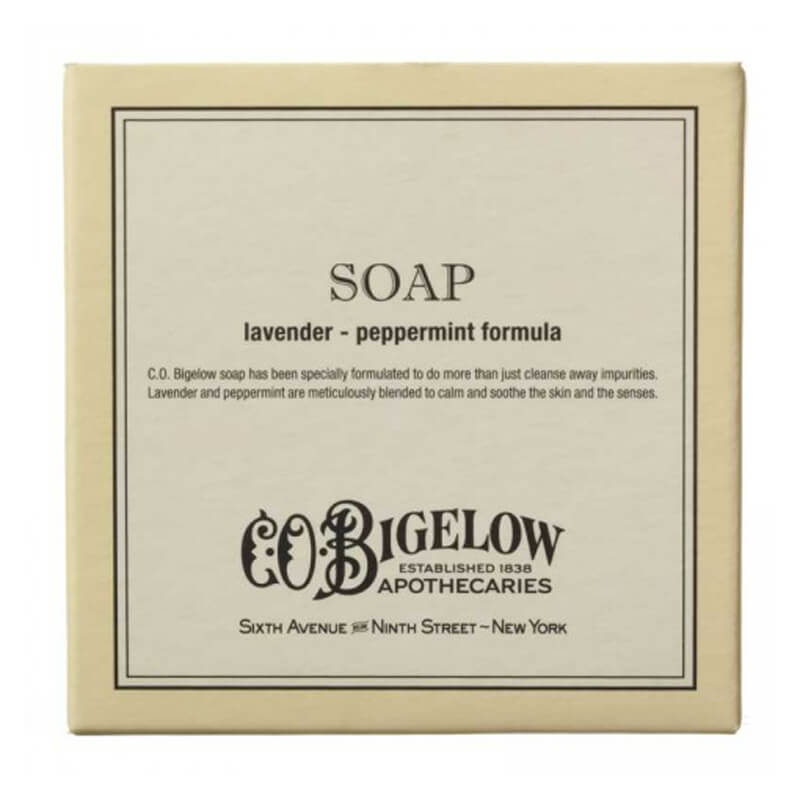 CO-bigelow-lavender-peppermint-handsoap