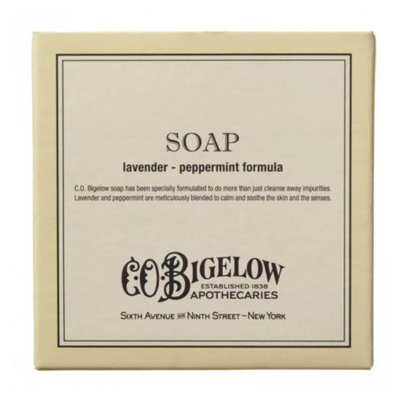 CO-bigelow-lavender-peppermint-handsoap