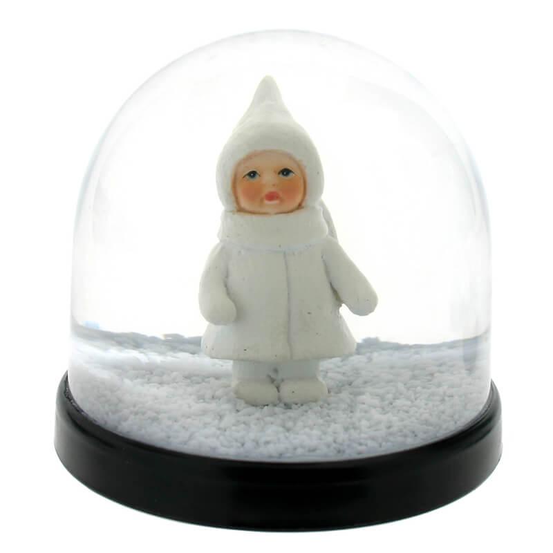 klevering-snowglobe-snowdoll