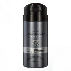 CO-Bigelow-Elixir-Black-Deo
