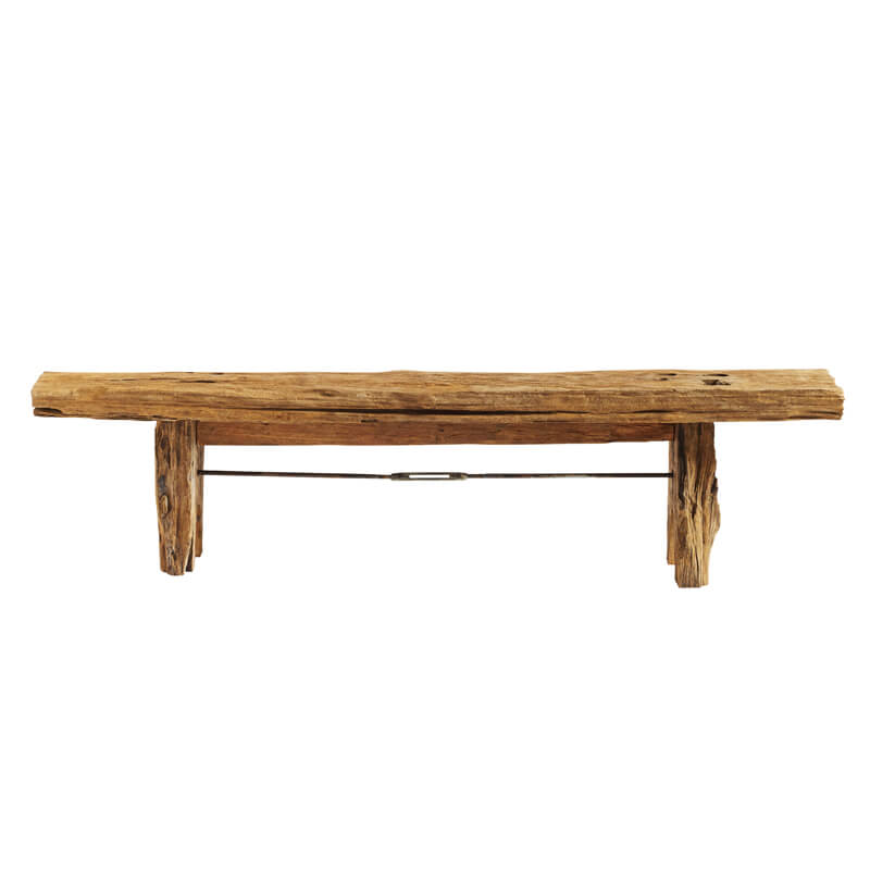 muubs-bench-history