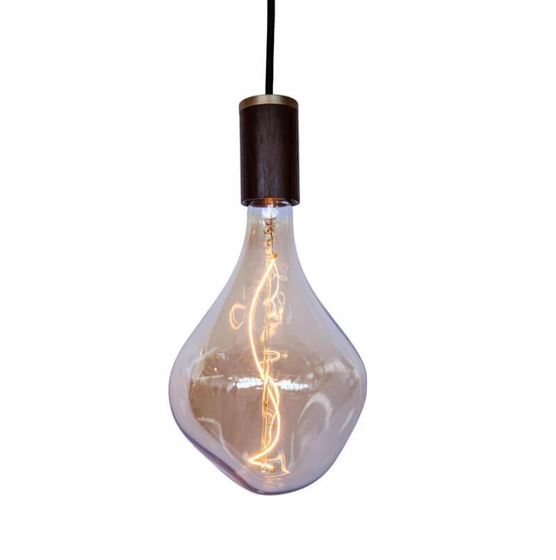 Tala-voronoi-led-bulb