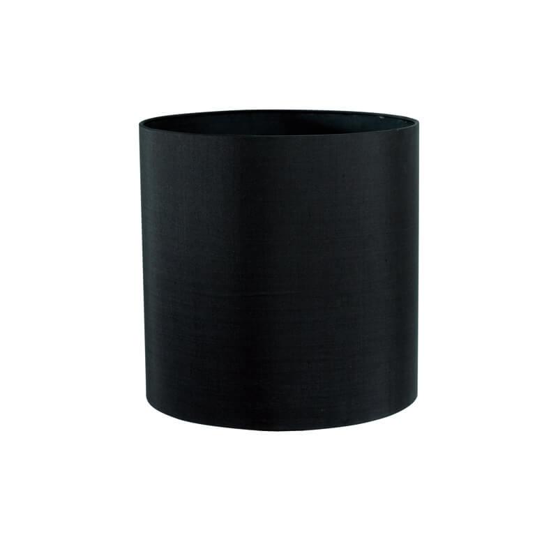 OiSoiOi-lampeskærm-sort-velour
