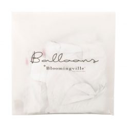 bloomingville-ballon-new-year