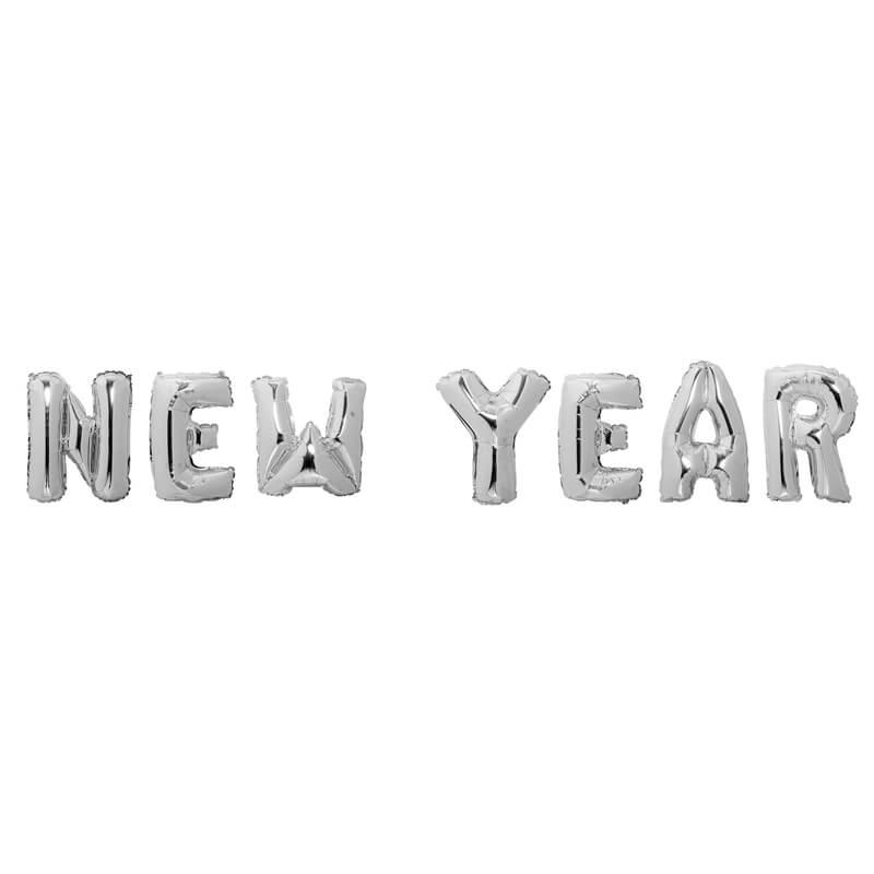 bloomingville-nytårsballon