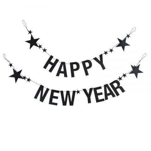 bloomingville-happy-new-year-guirlande