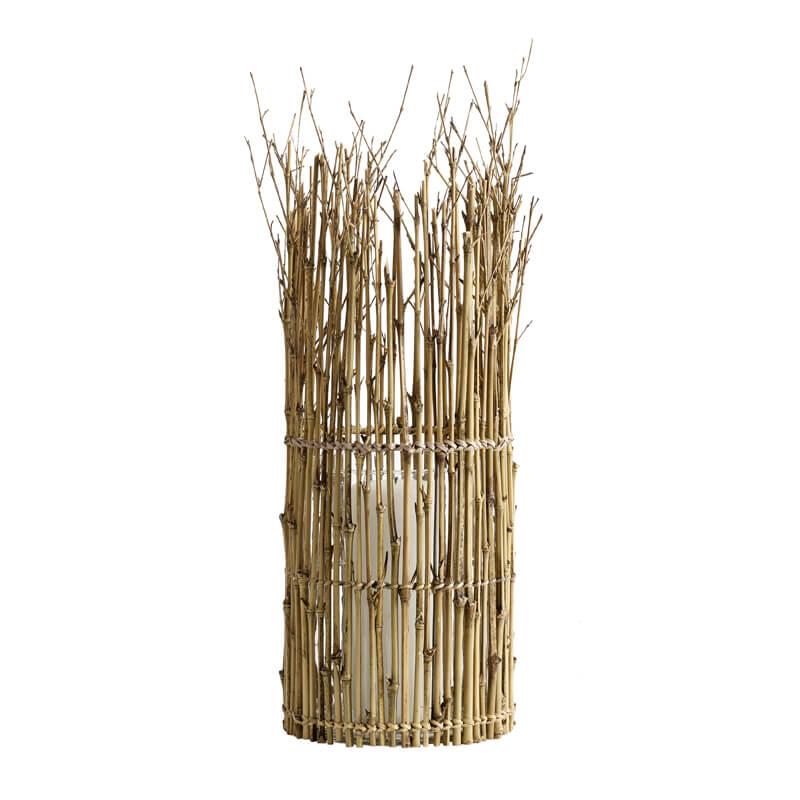 muubs-lanterne-fishtrap
