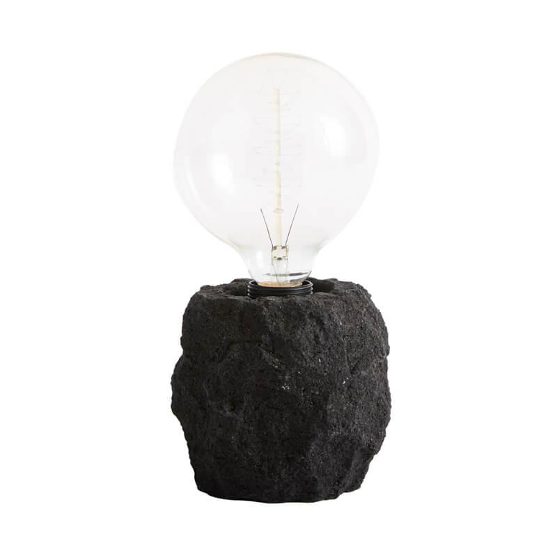 muubs-lampe-crust