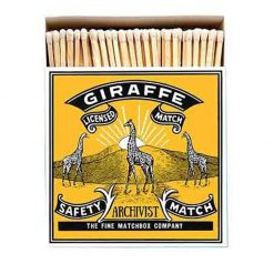 the-fine-matchbox-company-giraffe
