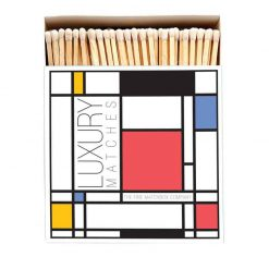 The-fine-matchbox-company-Mondrian