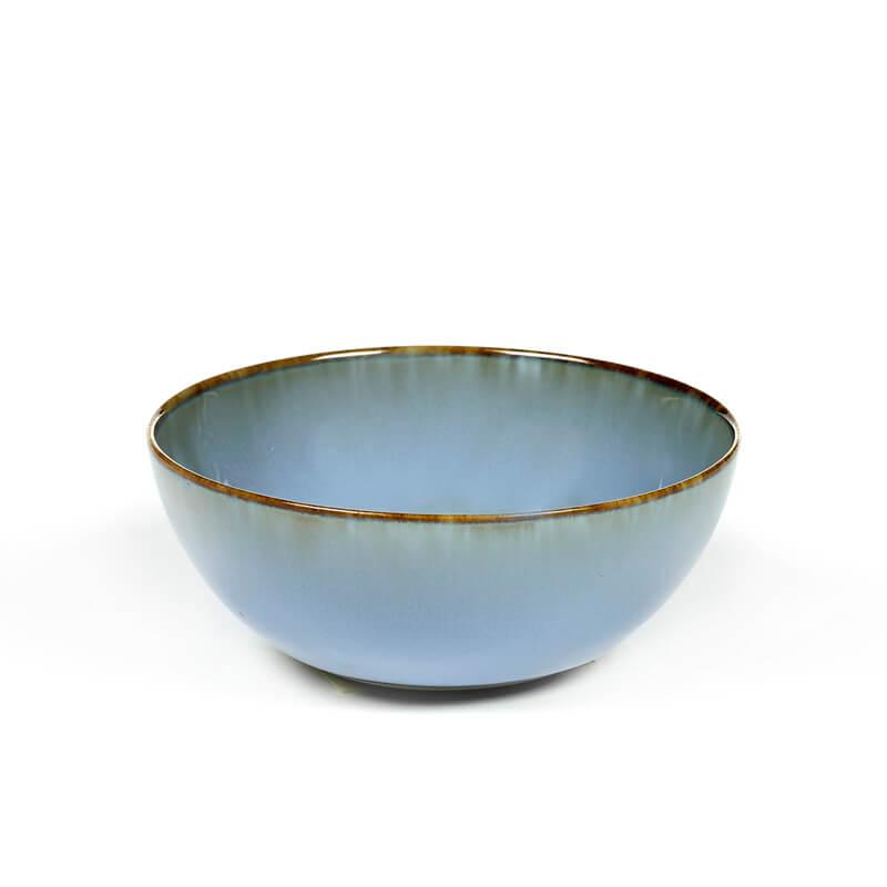 Serax-terres-de-reves-bowl