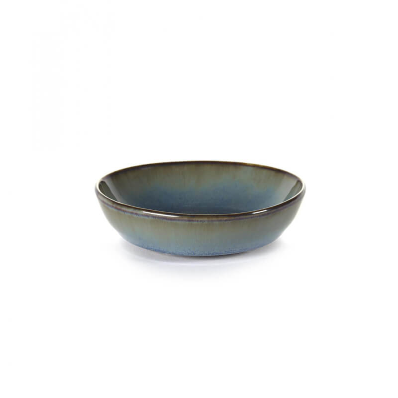 Serax-terres-de-reves-bowl-mini