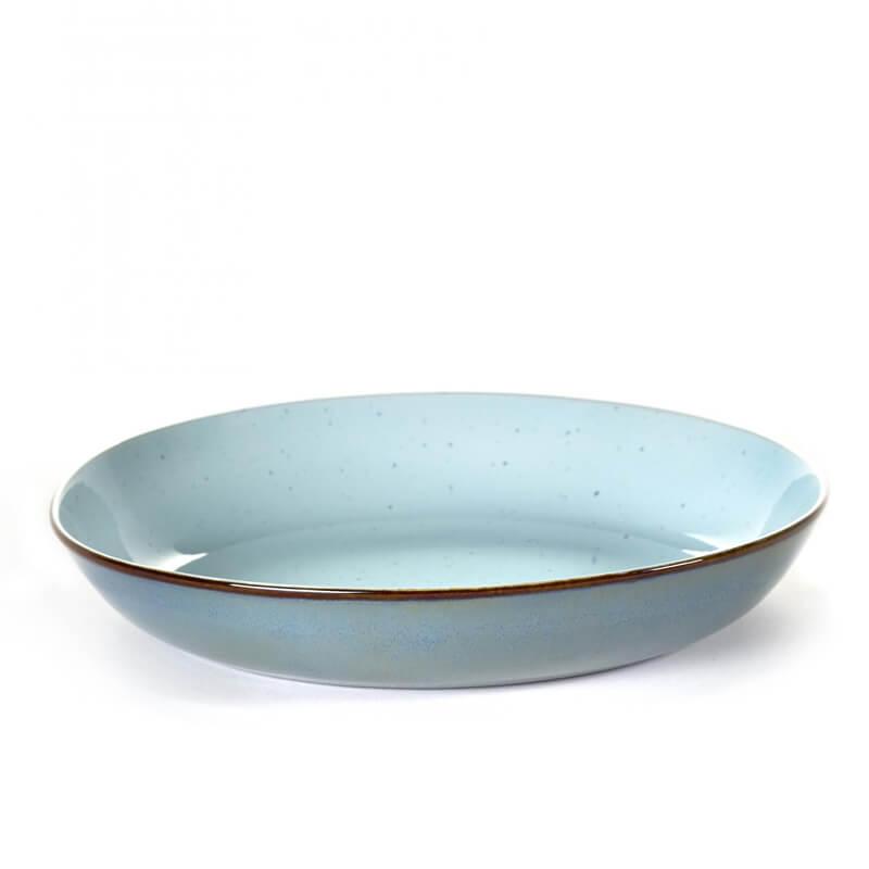 Serax-Terres-de-Rêves-Pasta-Plate-fad–Blue-smokey-blue-