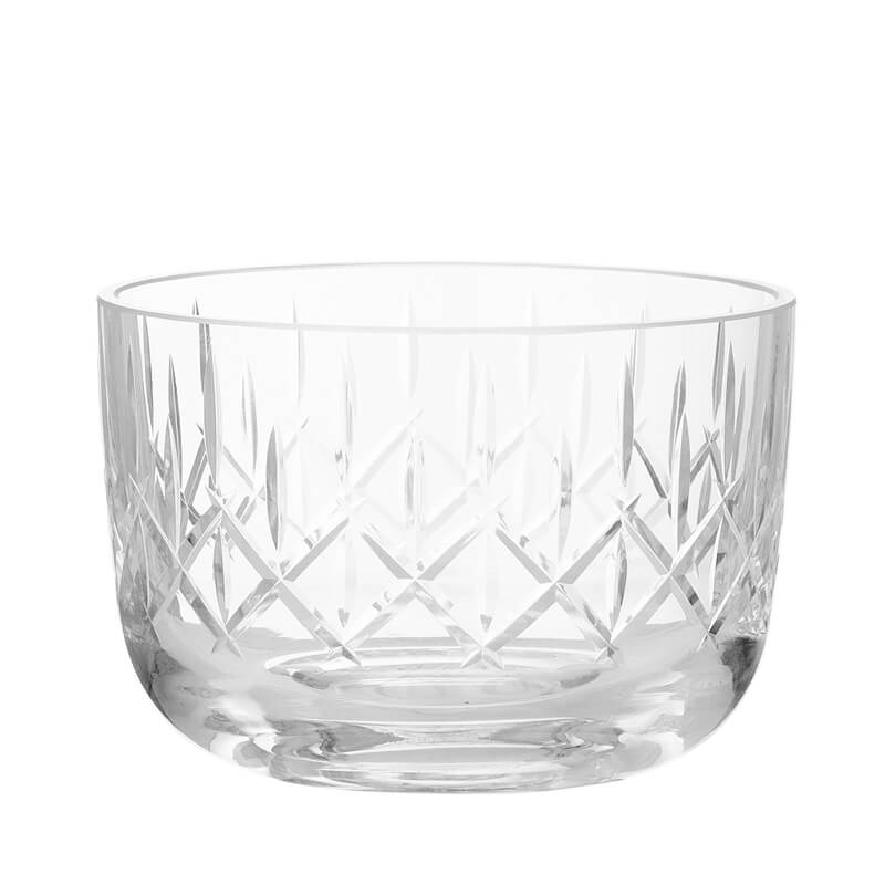 Louise-roe-crystal-bowl