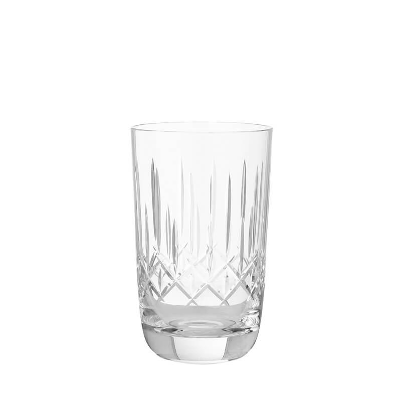 louise-roe-gin-tonic-glas-krystal
