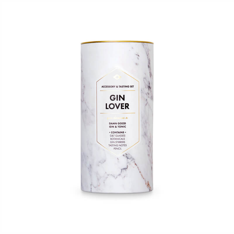 mens-society-gin-lovers-kit