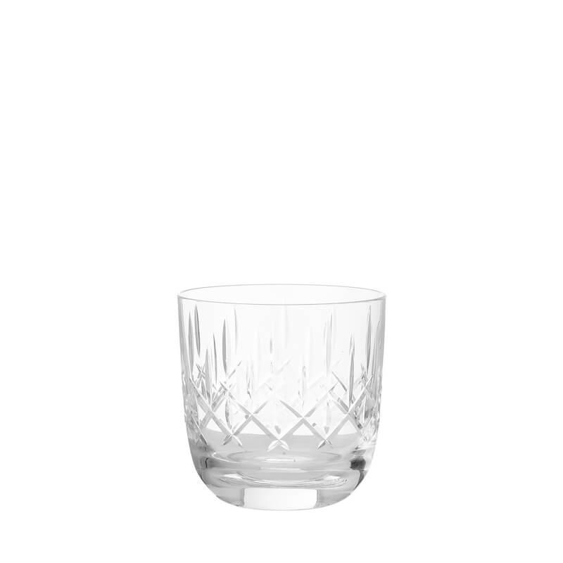 louise-roe-whisky-glas-krystal