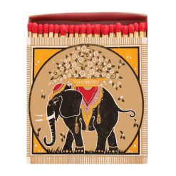 the-fine-matchbox-company-elephant