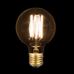 Opjet-Edison-retro-bulp