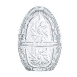 Bloomingville-paaske-glas-egg