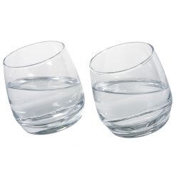 LaChaiseLongue-drinkglas