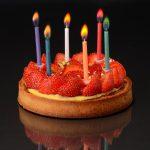 LaChaiseLongue-Birthday-candle