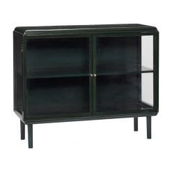 hubsch-display-cabinet