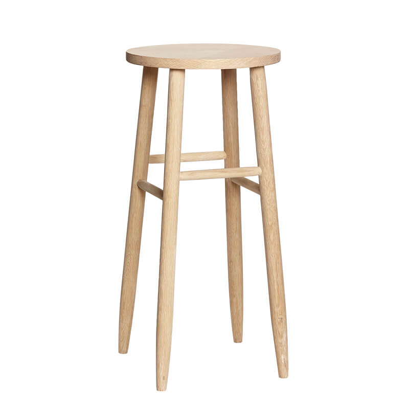 hubsch-bar-stool-oak