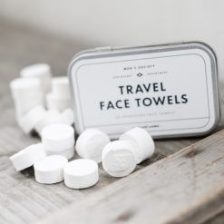 Mens-society-travel-face-towels