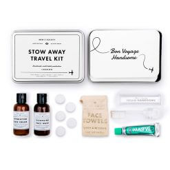 Mens-socity-travel-grooming-kit